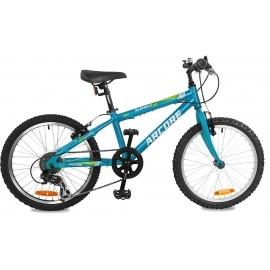 Arcore ELEMENT 20 - Detský horský bicykel