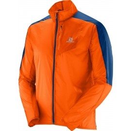 Salomon FAST WING JACKET M