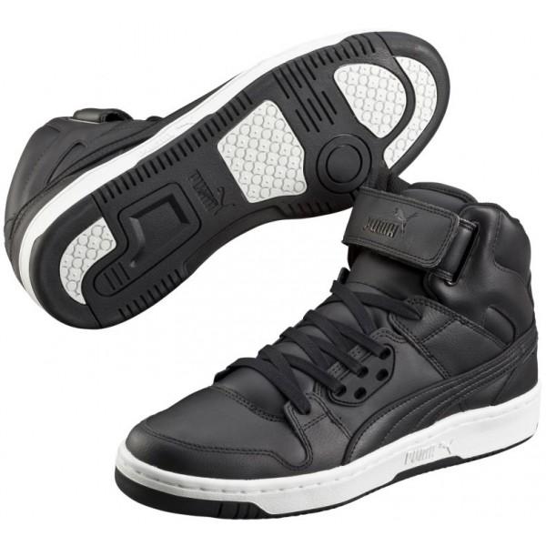 Puma REBOUND STREET - Pánska obuv
