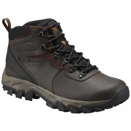 Columbia MEN NEWTON RIDGE PLUS II