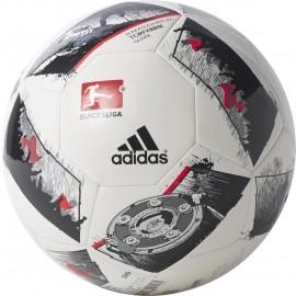 adidas DFL GLIDER - Futbalová lopta