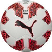 Puma evoSPEED 2.5 HYBRID FIFA QUALITY - Futbalová lopta