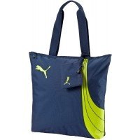 Puma FUNDAMENTALS SHOPPER
