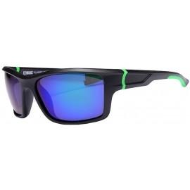 Bliz SLNEČNÉ OKULIARE - Štýlové slnečné polarizačné okuliare