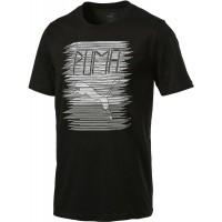 Puma SCORE TEE - Pánske tričko