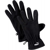 Puma SNOW FLEECE GLOVES