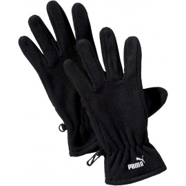 Puma SNOW FLEECE GLOVES - Vlnené rukavice