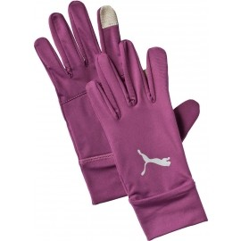 Puma PR PERFORMANCE GLOVES