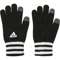 adidas PERFORMANCE 3 STRIPES GLOVES