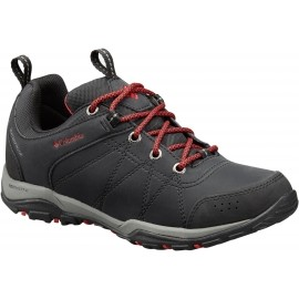 Columbia FIRE VENTURE WATERPROOF