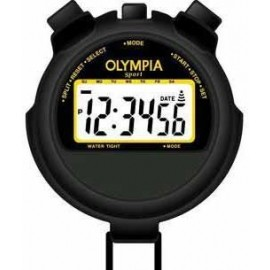 Olympia 90028
