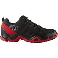 adidas AX2 GTX - Pánska outdoorová obuv