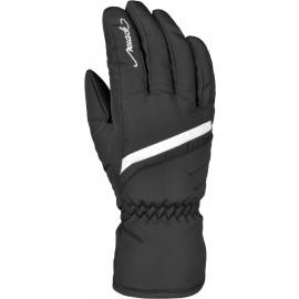 Reusch MARISA - Dámske zimné rukavice