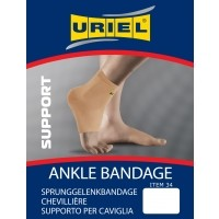 Uriel ANCLE SOCK