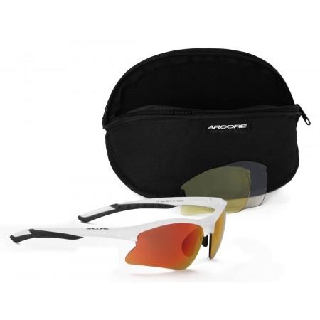 SPAD - Slnečné okuliare - Arcore SPAD