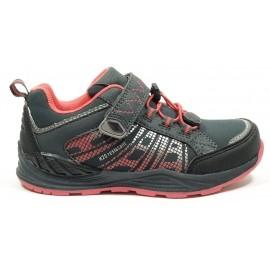 Umbro TAKOB - Detská vychádzková obuv