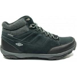 Umbro VALTO - Pánska outdoorová obuv