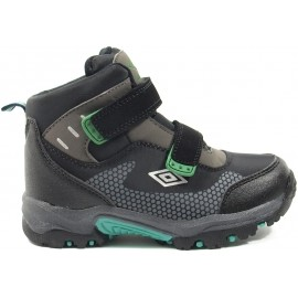 Umbro JON - Detská trekingová obuv