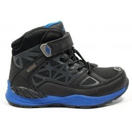 Umbro RAUD - Detská outdoorová obuv
