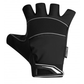 Arcore PKG-113 - Cyklistické rukavice