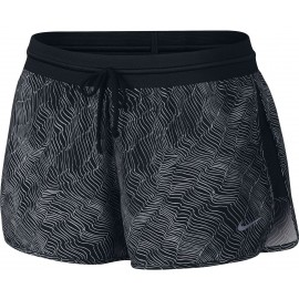Nike NK DRY SHORT RUN FAST PR - Dámske športové šortky