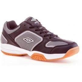 Umbro ESSO - Športová obuv