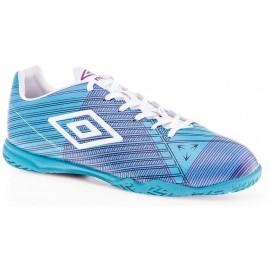 Umbro VELOCITA II CLUB IC