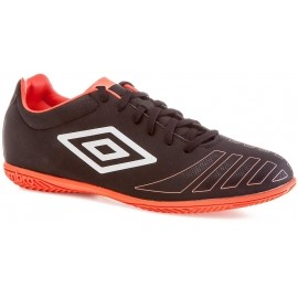 Umbro UX ACCURO CLUB