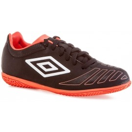 Umbro UX ACCURO CLUB JNR