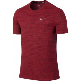 Nike DRI-FIT COOL MILER SS