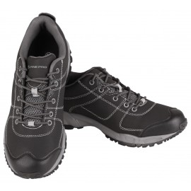 Alpine Pro ORC - Pánska outdoorová obuv