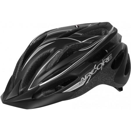 Cyklistická prilba - Arcore PACER - 1