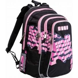 Loap CHIO - Školský batoh