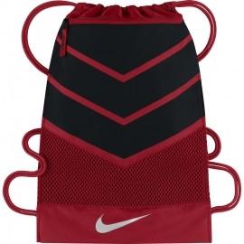 Nike VAPOR 2.0 GYM SACK