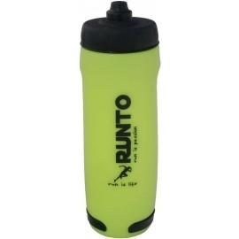 Runto RT-RUNNING - Športová fľaša