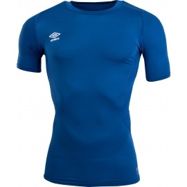 Umbro CORE SS CREW BASELAYER