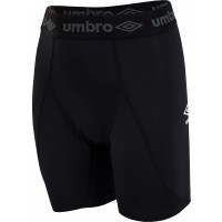 Umbro CORE POWER SHORT JNR
