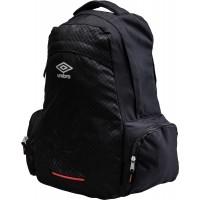 Umbro UX ACCURO BACKPACK - Športový batoh