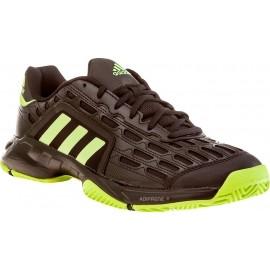 adidas BARICADE COURT 2 - Pánska tenisová obuv