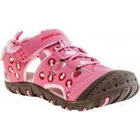 Junior League CORY - Dievčenské sandále