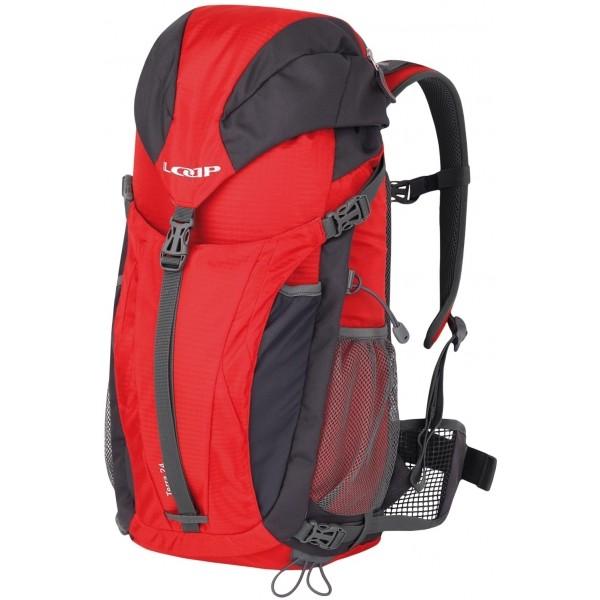 Loap TERRA 24 - Turistický batoh