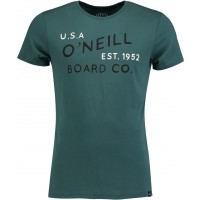O'Neill LM SCRIPTY T-SHIRT - Pánske tričko