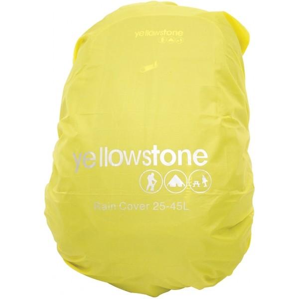 Yellowstone RAIN COVER 25-45L - Univerzálna pršiplášť pre batohy