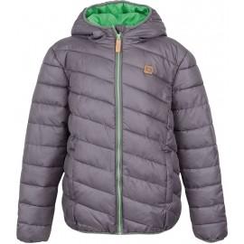 Loap URANOS - Detská zimná bunda