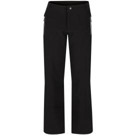 Loap USIKE - Dámske športové nohavice