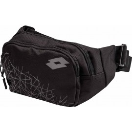 Lotto WAISTBAG LZG III