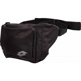 Lotto WAIST BAG TEAM II - Ľadvinka
