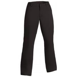 Alpine Pro TYIN - Pánske nohavice