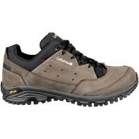 Lafuma M ANETO LOW - Pánska trekingová obuv