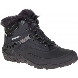 Merrell AURORA 6 ICE WATERPROOF